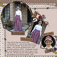 pioneer_girl.jpg