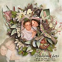 pjk-A-Grandmothers-Love-web.jpg