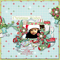 pjk-Christmas-Wish-web.jpg