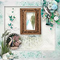 pjk-Create-Memories-web.jpg