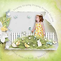 pjk-Easter-Delight-web.jpg