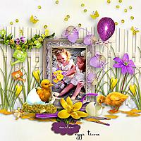 pjk-Easter-Eggs-Time-web.jpg