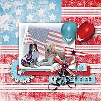 pjk-Liberty-web.jpg
