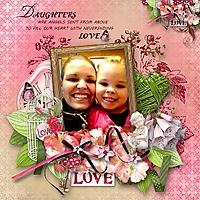 pjk-Love-Always-web.jpg