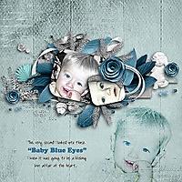 pjk-My-Blue-eyed-man-copy-web.jpg