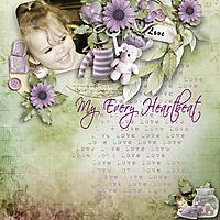 pjk-My_Every_Heartbeat-web.jpg