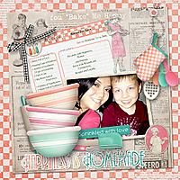 pjk-Recipe-for-Love-web.jpg