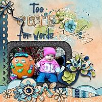 pjk-Too-Cute-for-Words-web.jpg