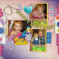 pjk-birthday-party-web.jpg