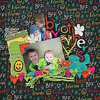 pjk-lifetime-friends-copy-web.jpg