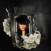 pjk-paris-web.jpg