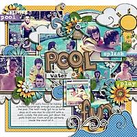 pool-fun-150.jpg