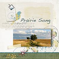 prairie_song_gallery.jpg