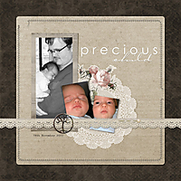 precious-child600.jpg