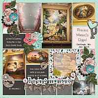 precious_moments_chapel.jpg