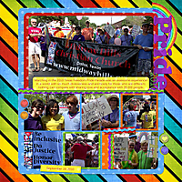 pride2010_copy.jpg