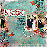 prom_OTWS_copy.jpg