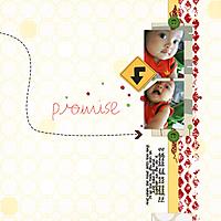 promise_small.jpg