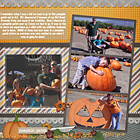 pumpkin-patch-2011a-web.jpg