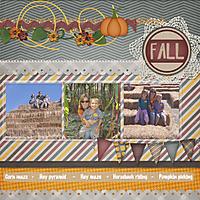 pumpkin-patch-2011b-web.jpg