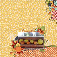 pumpkins7.jpg