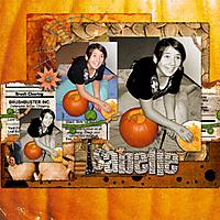 pumpkins_09_isa.jpg