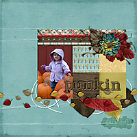 punkin-2008-sm.jpg