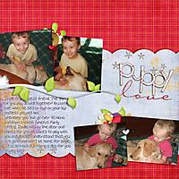 puppylove2.jpg