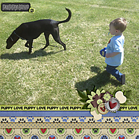 puppylove_upload.jpg