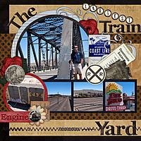rails-1web.jpg