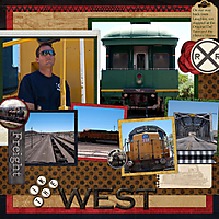 rails-2web.jpg
