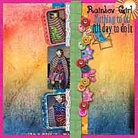rainbowgirl250.jpg