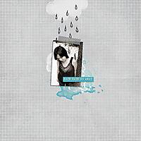 rainraingoaway600.jpg