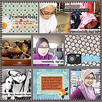ramadandaily-1-web.jpg
