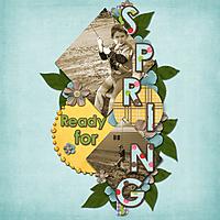 ready-for-spring.jpg