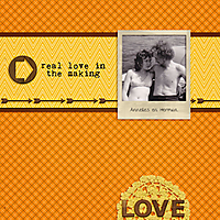 real-love-web.jpg