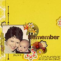 remember-mags-2007-2013-sm.jpg