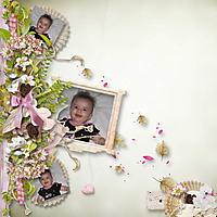 rena_dairyland_LO1_copy.jpg