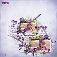 rena_memories_LO2.jpg