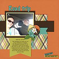 roadtrip_web.jpg