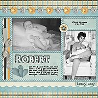 robert_finished.jpg