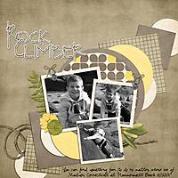rockhike_web.jpg