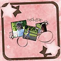 rockstar_small.jpg