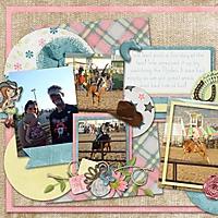rodeo11left_edited-1.jpg