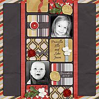 roseytoes_familyrules_temp3.jpg