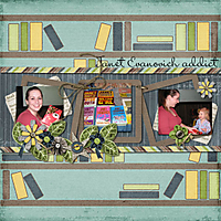 roseytoes_readingroom-temp3.jpg