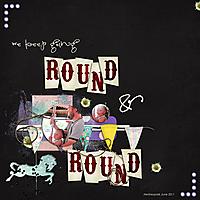 round-and-round-web.jpg