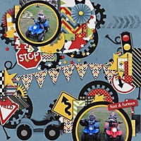 rsz_b2n2_ttg_boys2009_-_page_001.jpg