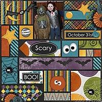 rsz_cbj_bootoyou_halloween2011_-_page_001.jpg