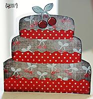 sample_cake.jpg